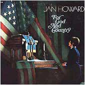 Cover image of For God And Country
