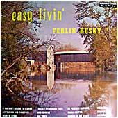 Cover image of Easy Livin'