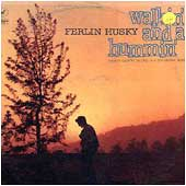 Cover image of Walkin' And A Hummin'