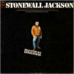 Image of random cover of Stonewall Jackson