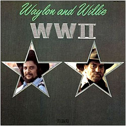 Cover image of WW II