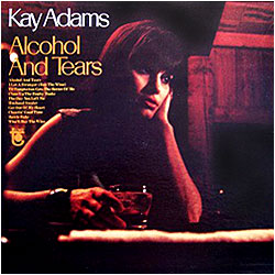 Image of random cover of Kay Adams