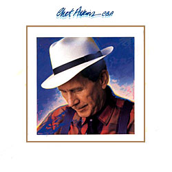 Cover image of Chet Atkins C.G.P.