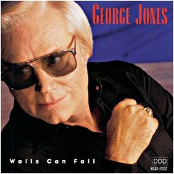 Cover image of Walls Can Fall