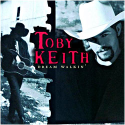 Image of random cover of Toby Keith