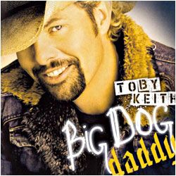 Cover image of Big Dog Daddy