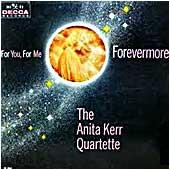Cover image of For You For Me Forever More
