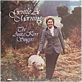 Cover image of Gentle As Morning
