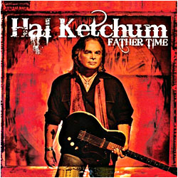 Image of random cover of Hal Ketchum