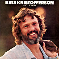 Image of random cover of Kris Kristofferson