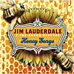 Image of random cover of Jim Lauderdale