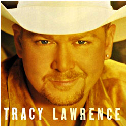 Cover image of Tracy Lawrence