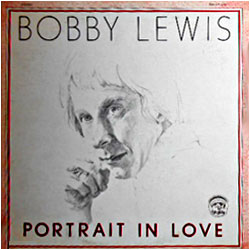 Cover image of Portrait In Love