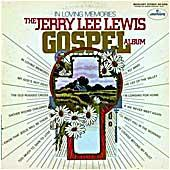 Cover image of Gospel Album - In Loving Memories