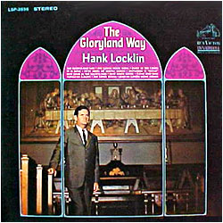 Cover image of The Gloryland Way