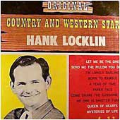 Cover image of Original Country And Western Stars