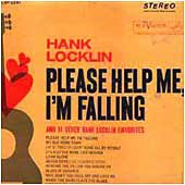 Cover image of Please Help Me I'm Falling