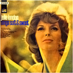 Cover image of Sings Soft And Sweet