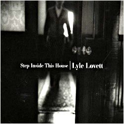 Cover image of Step Inside This House