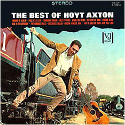 hoyt axton live