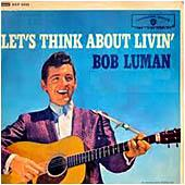 Cover image of Let's Think About Livin'