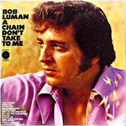 Cover image of A Chain Don't Take To Me