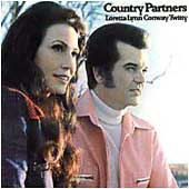 Cover image of Country Partners