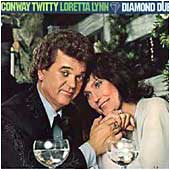 Cover image of Diamond Duet