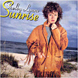 Cover image of Sunrise