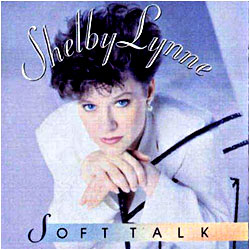 Cover image of Soft Talk