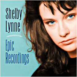 Cover image of Epic Recordings