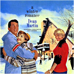 Cover image of A Winter Romance