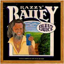 Cover image of Blues Juice