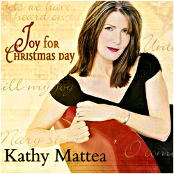 Cover image of Joy For Christmas Day