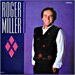Lp discography roger miller discography cover image of roger miller stopboris Gallery
