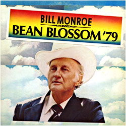 Cover image of Bean Blossom '79