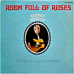 Cover image of Room Full Of Roses