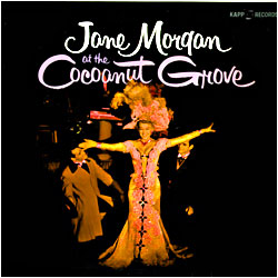Image of random cover of Jane Morgan