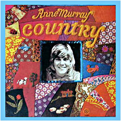 Cover image of Country