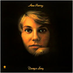 Cover image of Danny's Song