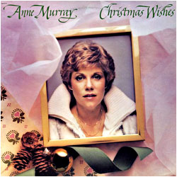 Cover image of Christmas Wishes