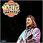Cover image of The Best Of Willie