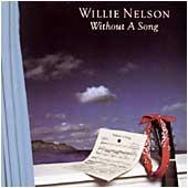 Cover image of Without A Song