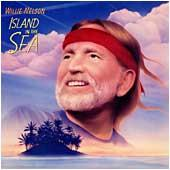 Cover image of Island In The Sea