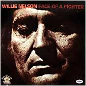 Cover image of Face Of The Fighter