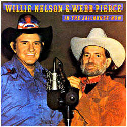 Image of random cover of Willie Nelson
