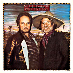 Cover image of Pancho And Lefty