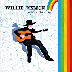 Cover image of Rainbow Connection