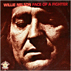 Cover image of Face Of A Fighter