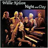 Cover image of Night And Day